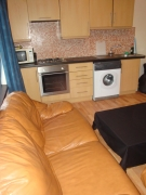 Flat to rent in 523 525 BRISTOL ROAD...