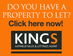 Get brand editions for Kings, Hatfield