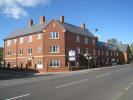1 bedroom Retirement Property for sale in Olney, Buckinghamshire.