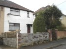 property for sale in Henderson Road, Brynmawr, Ebbw Vale