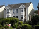 3 bedroom Semi-detached Villa for sale in Alma Terrace, Brynmawr...
