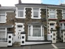 Terraced house for sale in Grosvenor Road...
