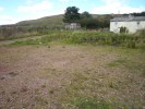 Plot for sale in Upper Coedcae, Nantyglo...
