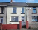 3 bed Terraced home for sale in Gwalia Terrace, Blaina...