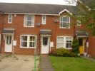 2 bed Town House in 44 Scaife Road...