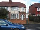 property to rent in Bell Lane, Northfield, Birmingham, B311JY