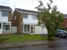 semi detached property to rent in Winchester Gardens...
