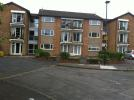 2 bed Flat to rent in Lyndon House...