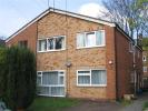 Maisonette to rent in Wellman Croft, Selly Oak...