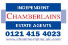 Chamberlains (Birmingham) Ltd , Selly Oak - Lettings details