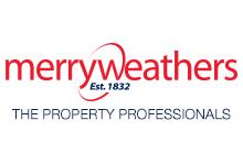 Merryweathers, Barnsley