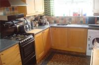 1 bedroom Flat for sale in Woolmer Green...