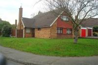 Furrowfelde Detached property to rent