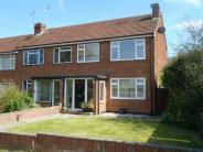 3 bed semi detached house for sale in Outwood Common Road...
