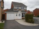 3 bedroom Detached property for sale in Copymoor Close...