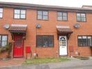 2 bed semi detached property for sale in Hedgeway, Northampton...