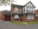 4 bed Detached home in Granary Road...
