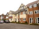 Ground Flat for sale in Warwick Road, Solihull