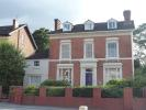 8 bed Detached property for sale in Warwick Road, Solihull