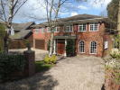 6 bedroom Detached property for sale in Meeting House Lane...