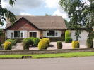 2 bed Detached Bungalow for sale in Balsall Street...