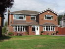 5 bedroom Detached property for sale in School Road...