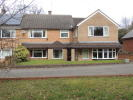 semi detached house for sale in Colliers Way, Arley