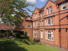 3 bed Apartment for sale in Glasshouse Lane, Packwood