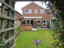 3 bedroom Link Detached House for sale in Station Lane, Lapworth...