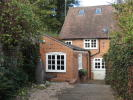 3 bed Cottage for sale in High Street...