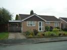2 bed Detached Bungalow in Lamprey, Dosthill, B77