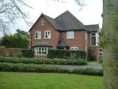 Detached home for sale in Sutton Road, Mile Oak...