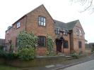 5 bedroom Detached property for sale in Main Road, Wigginton, B79