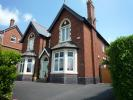5 bedroom Detached home for sale in Comberford Road...
