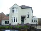 3 bed Detached property in Moor Lane, Bolehall, B77