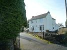 Whateley Lane Detached property for sale