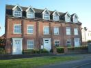 4 bed Terraced home in Oak Drive, Mile Oak, B78
