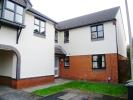 1 bed Apartment for sale in Furness, Abbotsgate, B77