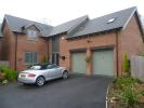 5 bedroom Detached property for sale in The Edge, Dordon, B78
