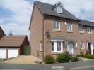 Town House for sale in Parkside, Wilnecote, B77