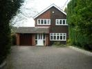 3 bed Detached property in High Street, Dosthill...