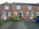 Photo of Rickyard Close, Polesworth, B78