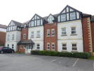 Tudor Way Ground Flat for sale