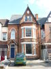 Town House for sale in Station Road...