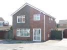 Barford Close Detached house for sale