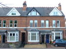 Highbridge Road Terraced house for sale