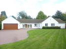 4 bedroom Detached Bungalow for sale in 3 Alderhithe Grove...