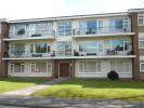 2 bed Apartment for sale in Blakeley Court...