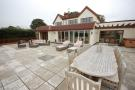 5 bedroom Detached house for sale in Lynn Lane, Shenstone...