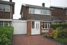 Link Detached House in Jordan Close, Fradley...